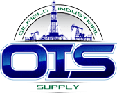 Oilfield Industrial Supply (O-I-S)
